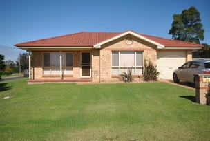 1/2 Flanagan Court, Worrigee, NSW 2540