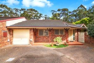 3/9 Kirrang Street, Shelly Beach, NSW 2261