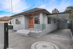135 Mona Street, Granville, NSW 2142