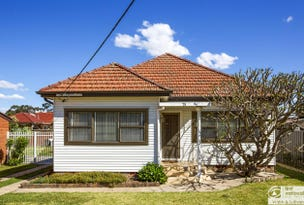 78 Hammers Road, Northmead, NSW 2152