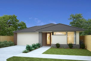 696 New Road (Riverbank), Caboolture South, Qld 4510
