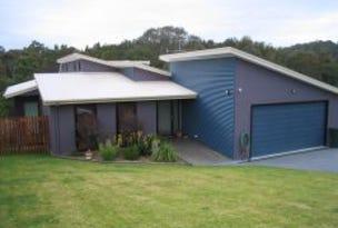 28 Renee Crescent, Moruya Heads, NSW 2537