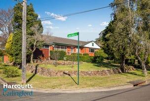 31 Bellevue Drive, Carlingford, NSW 2118