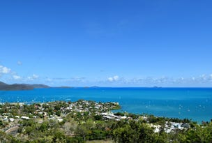 Lot 4/, 17 Satinwood Est - Raintree Place, Airlie Beach, Qld 4802