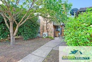 11/80 McNaughton Street, Jamisontown, NSW 2750