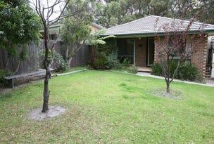 56 Bunga Street, Bermagui, NSW 2546