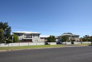 Unit 4, 97 Gibbons Street, Narrabri, NSW 2390