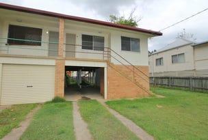 1/62 Chapman Street, Grafton, NSW 2460