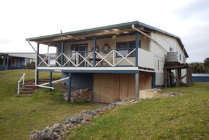 249 Island View, Windy Harbour, WA 6262