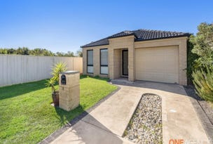 12 Watervale Cl, Blacksmiths, NSW 2281