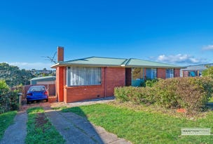 75 Oonah Road, Shorewell Park, Tas 7320
