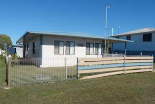 13 Seaview Esplanade, Curtis Island, Qld 4680