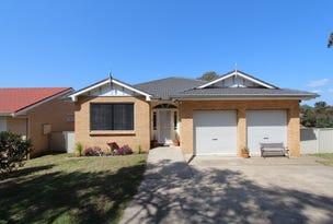 17A Stack Street, Windradyne, NSW 2795