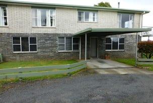 1/102 Oldina Road, Wynyard, Tas 7325