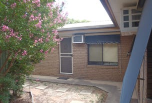 2/317 Harfleur Street, Deniliquin, NSW 2710