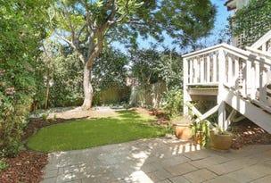 27 Charlotte Street, Lilyfield, NSW 2040