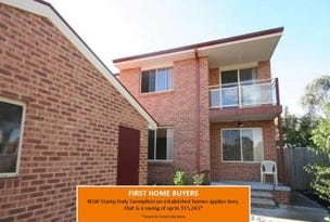 4/24 Binaburra Place, Queanbeyan, NSW 2620