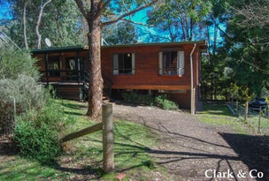 44 Changue Road, Merrijig, Vic 3723