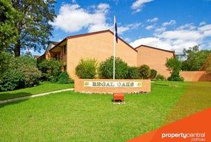 30/2 Park Road, Wallacia, NSW 2745