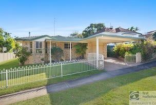 91  Hunter Street, Lismore, NSW 2480
