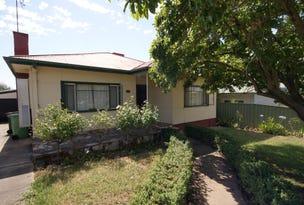 649 Electra Street, East Albury, NSW 2640