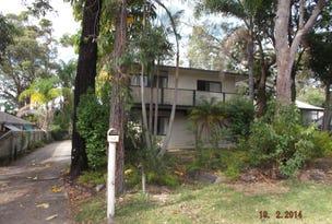 12 Jetty Ave, Charmhaven, NSW 2263