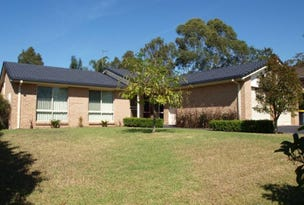 6 Isa Road, Worrigee, NSW 2540