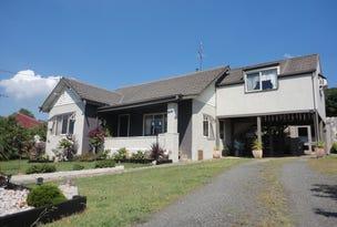 20 Murray Rd, Newborough, Vic 3825
