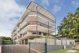 6/15 Eskgrove Street, East Brisbane, Qld 4169