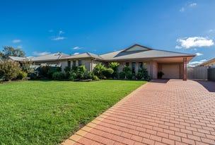 6 Azure Avenue, Dubbo, NSW 2830