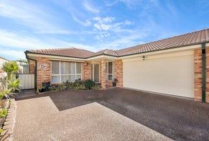 35A Eloora Road, Long Jetty, NSW 2261