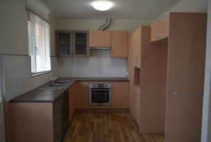 3 Kerley Crescent, Athelstone, SA 5076