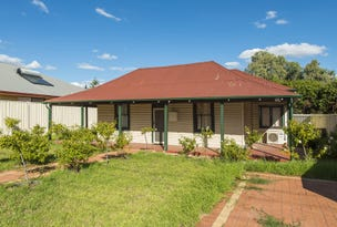 5 Tanner Street, Middle Swan, WA 6056