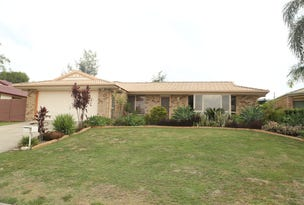 26 Victory Street, Raceview, Qld 4305