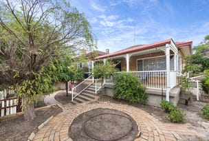 29 Gilmore Place, Queanbeyan, NSW 2620