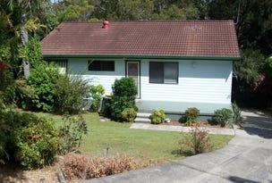 46 Gregory Street, South West Rocks, NSW 2431