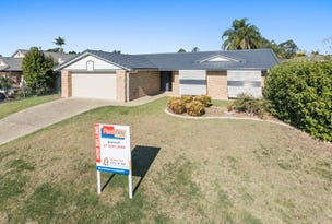 31 Cowley Drive, Flinders View, Qld 4305