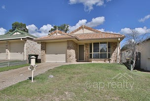 7 Badminton Court, Forest Lake, Qld 4078