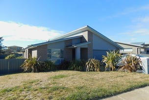 18 East Camp Drive, Cooma, NSW 2630