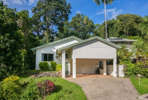 7 Beaman Close, Aeroglen, Qld 4870