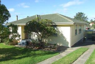 8 Rose Court Pl, Eden, NSW 2551