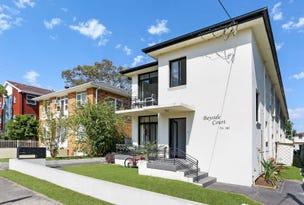 2/143 Clareville Avenue, Sandringham, NSW 2219