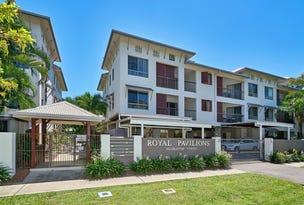8/242 Grafton Street, Cairns North, Qld 4870