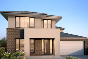 Lot 1 Proposed Road, Illawong, NSW 2234