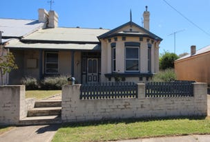 36 George Street, Goulburn, NSW 2580