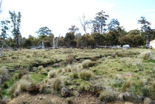 Lot 37, 69 Arthurs Lake Road, Wilburville, Arthurs Lake, Tas 7030