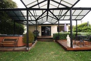 95 Ollera Street, Uralla, NSW 2358