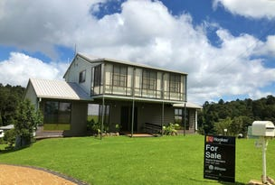 49 Bowerbird Lane, Bunya Mountains, Qld 4405