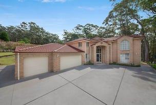 7 Avoca Valley Way, Kincumber, NSW 2251