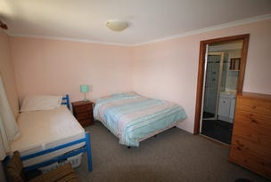 3/27 Park Road, Jindabyne, NSW 2627